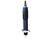 TLA Series Electric Screwdrivers for Automation